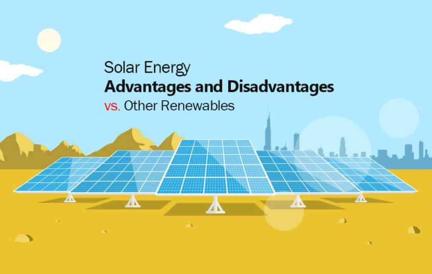 تکنولوژی ژئوترمال راه حل انرژی سبز