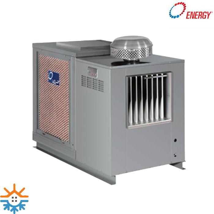 بهار ساز انرژی مدل 680