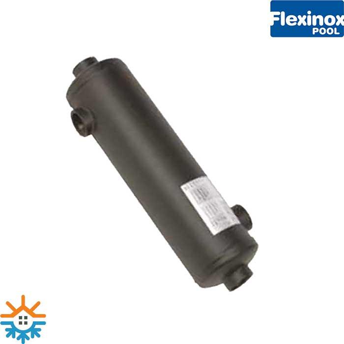 مبدل حرارتی فلکسینوکس