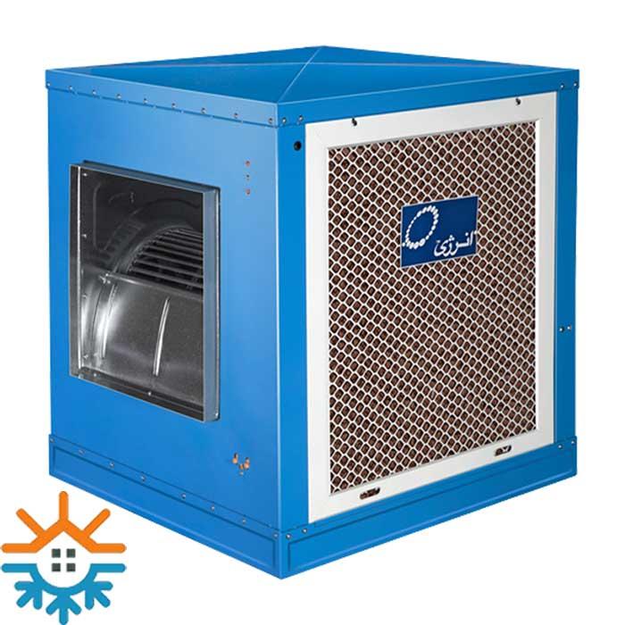 کولر آبی سلولزی انرژی EC7.0