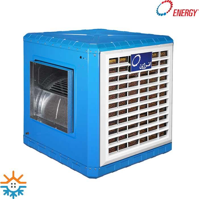 کولر آبی هوشمند انرژی پالا مدل EC600