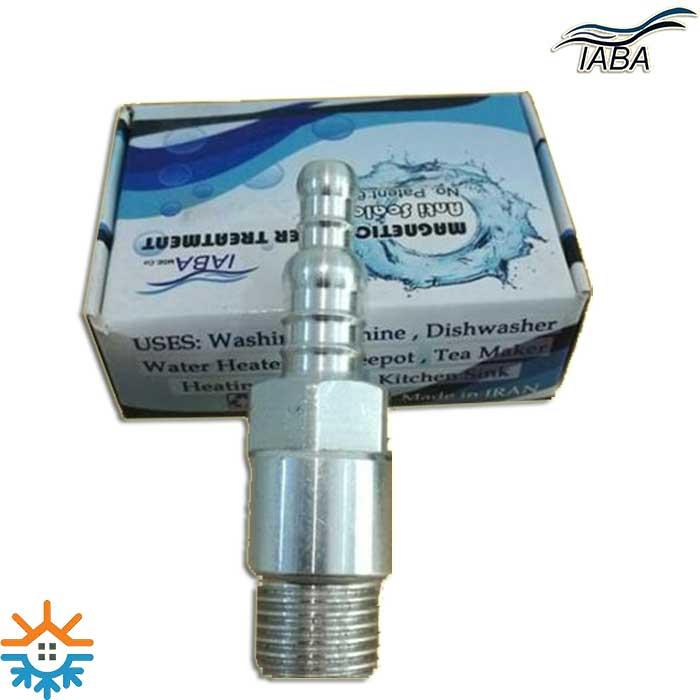 فیلتر گاز تابا