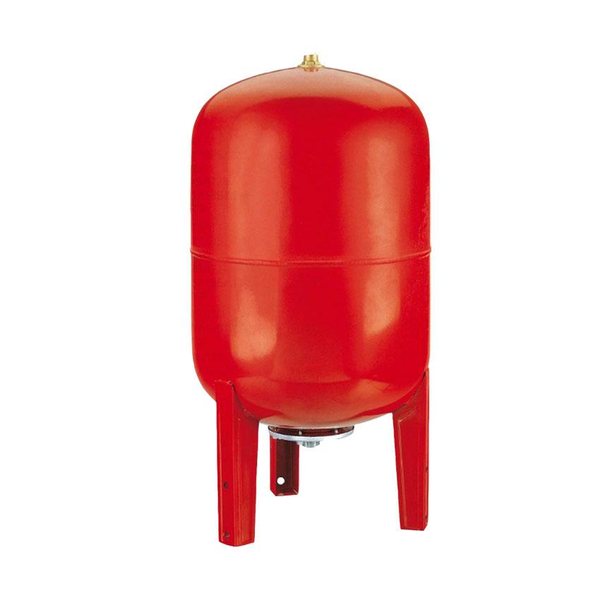 منبع تحت فشار زیلمت مدل ULTRA PRO ظرفیت 50 لیتر