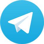 تلگرام تجهیزستان