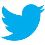 توئیتر تجهیزستان