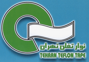 نوار تفلون تهران