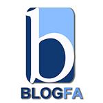 بلاگفا تجهیزستان