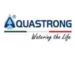 Aquastrong